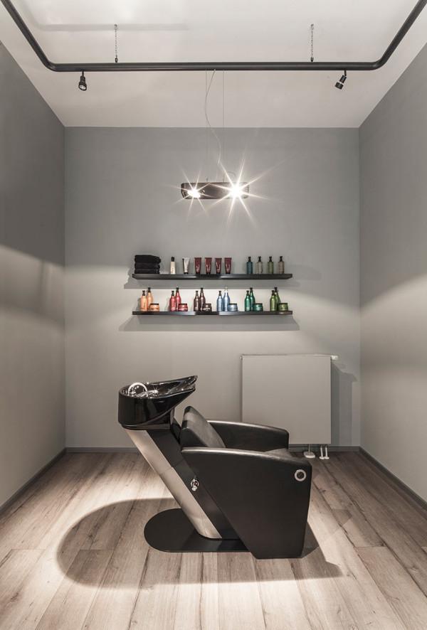 BettyUndBetty_Bailas-Hair-Salon-6