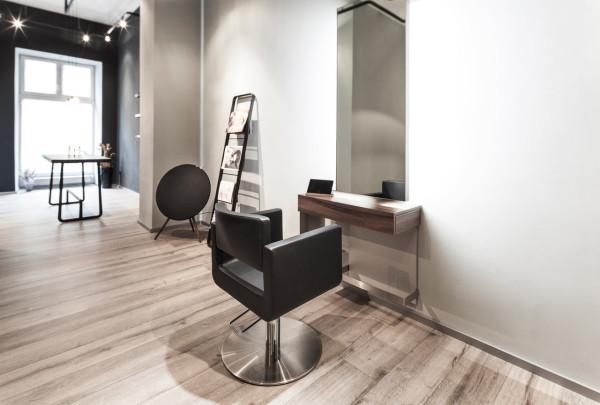 BettyUndBetty_Bailas-Hair-Salon-7