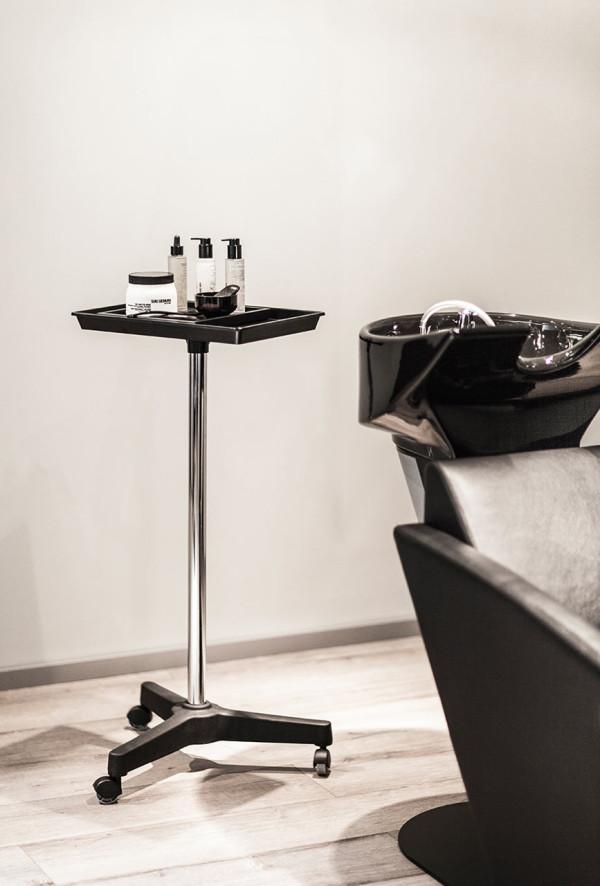 BettyUndBetty_Bailas-Hair-Salon-8