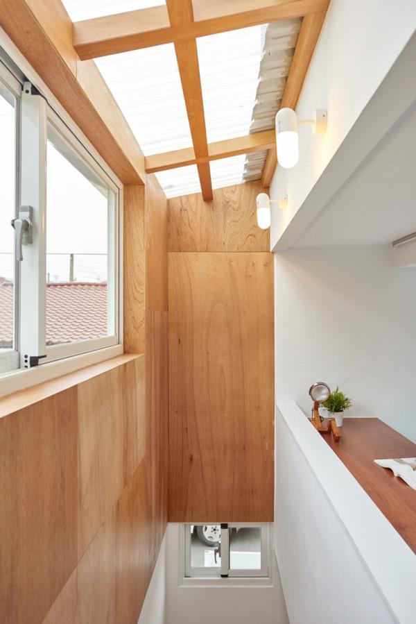 Blank-Residence-HAO-Design-10