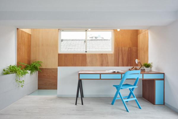 Blank-Residence-HAO-Design-11