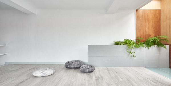 Blank-Residence-HAO-Design-12