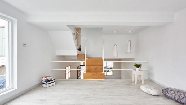 Blank-Residence-HAO-Design-13