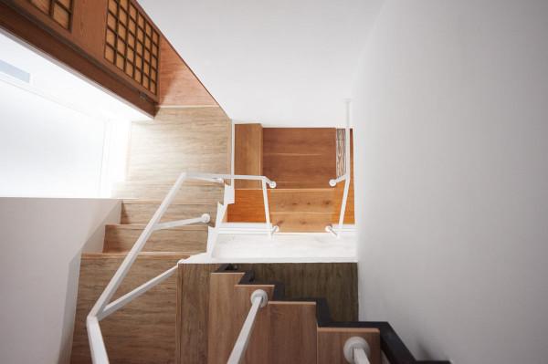 Blank-Residence-HAO-Design-14