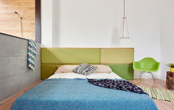 Blank-Residence-HAO-Design-15