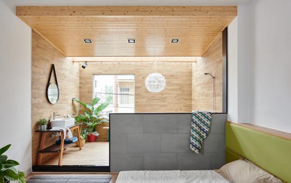 Blank-Residence-HAO-Design-16