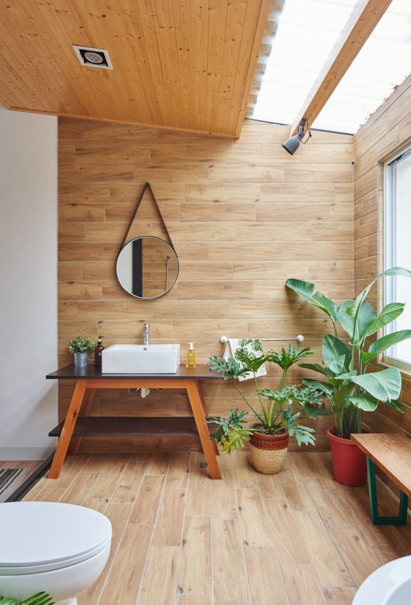 Blank-Residence-HAO-Design-17