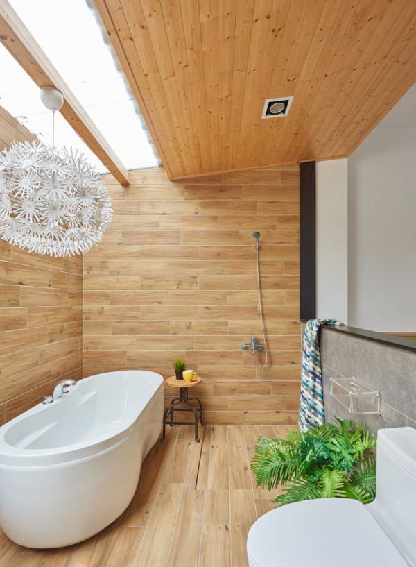 Blank-Residence-HAO-Design-18