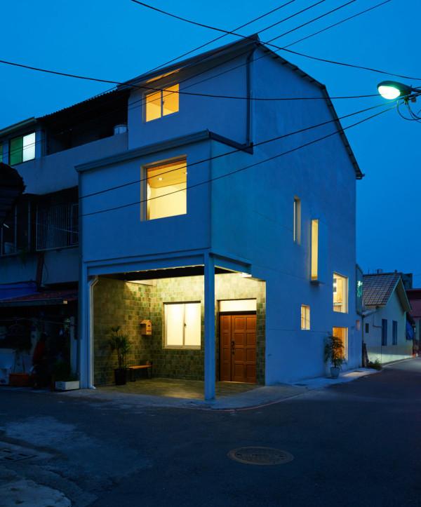 Blank-Residence-HAO-Design-19
