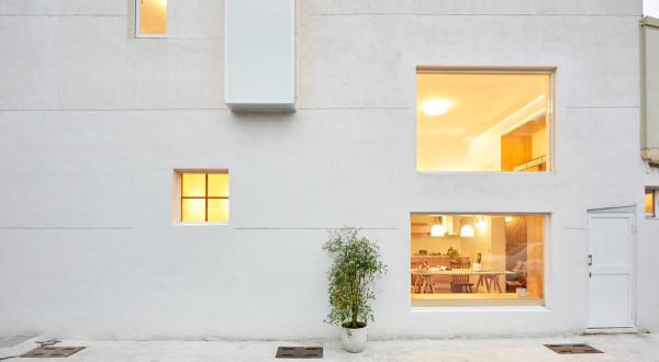 Blank-Residence-HAO-Design-2