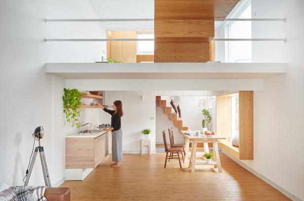 Blank-Residence-HAO-Design-3