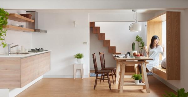 Blank-Residence-HAO-Design-4