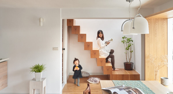 Blank-Residence-HAO-Design-4a