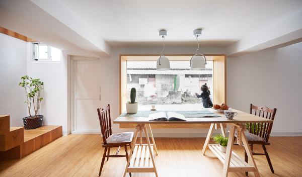 Blank-Residence-HAO-Design-5
