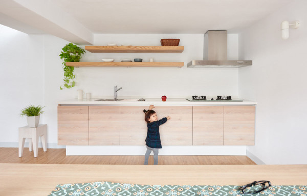 Blank-Residence-HAO-Design-6
