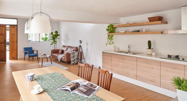 Blank-Residence-HAO-Design-7