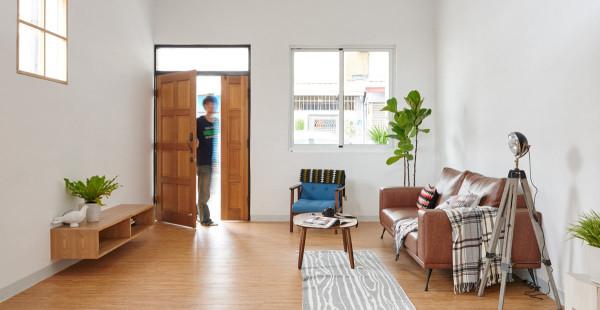 Blank-Residence-HAO-Design-8