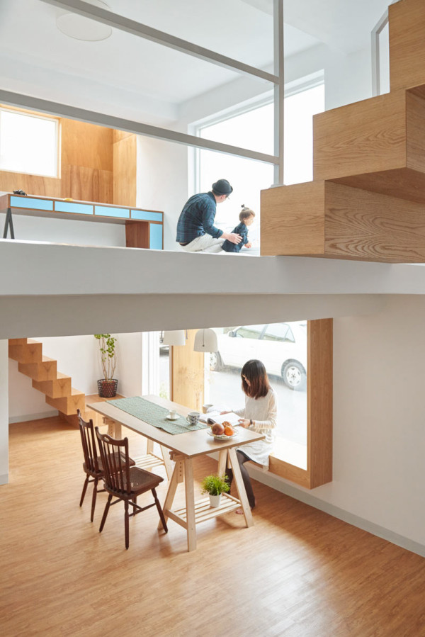 Blank-Residence-HAO-Design-8a