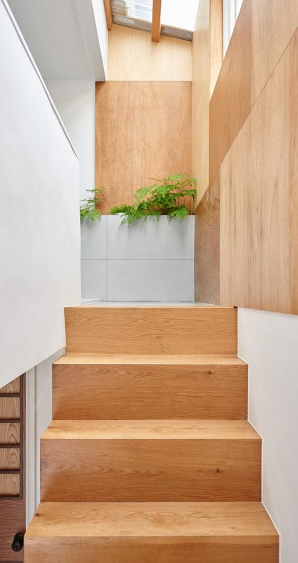 Blank-Residence-HAO-Design-9