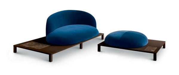 Bonsai-seating-Claesson-Koivisto-Rune-Arflex-2