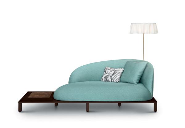 Bonsai-seating-Claesson-Koivisto-Rune-Arflex-3