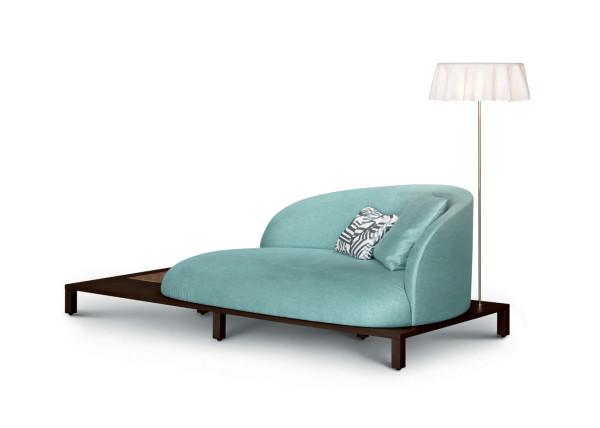 Bonsai-seating-Claesson-Koivisto-Rune-Arflex-4