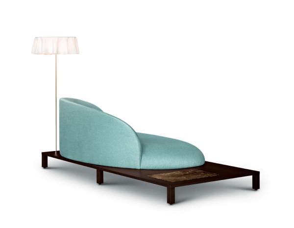 Bonsai-seating-Claesson-Koivisto-Rune-Arflex-5