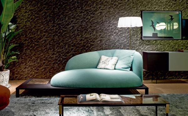 Bonsai-seating-Claesson-Koivisto-Rune-Arflex-6