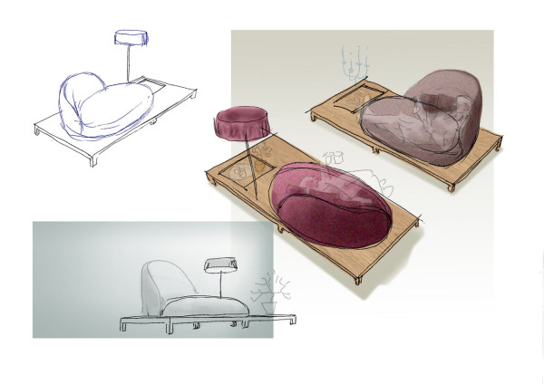 Bonsai-seating-Claesson-Koivisto-Rune-Arflex-7