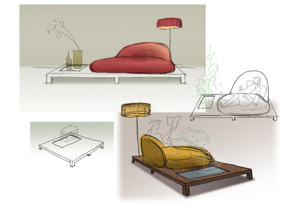 Bonsai-seating-Claesson-Koivisto-Rune-Arflex-8