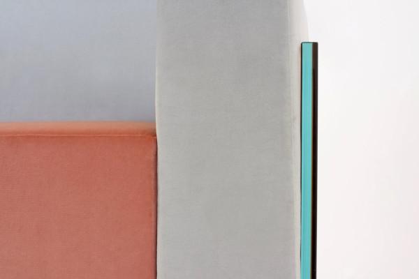 Bower-Proba-Chair-Detail-2