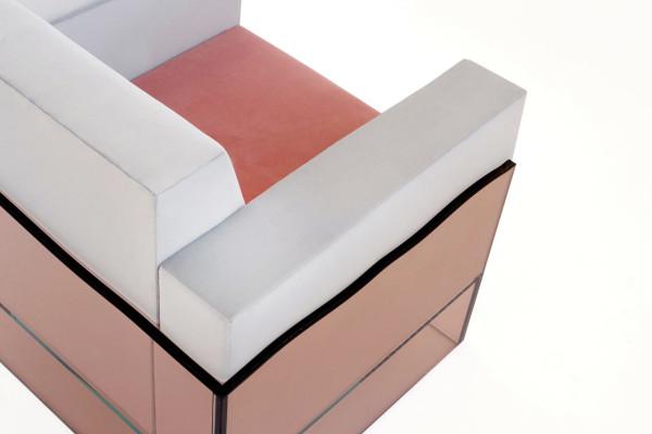 Bower-Proba-Chair-Detail-Angle-1