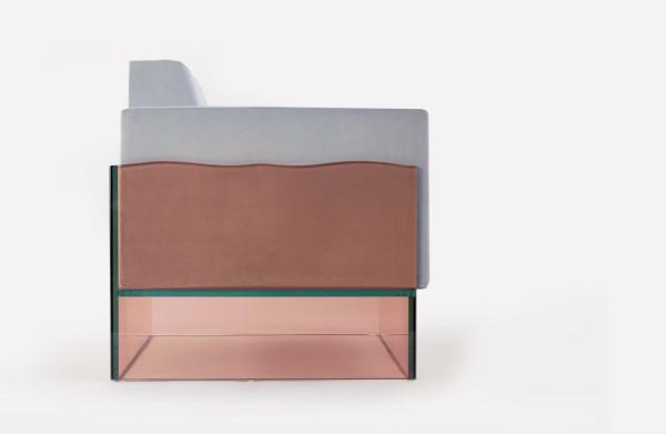 Bower-Proba-Chair-Profile-1