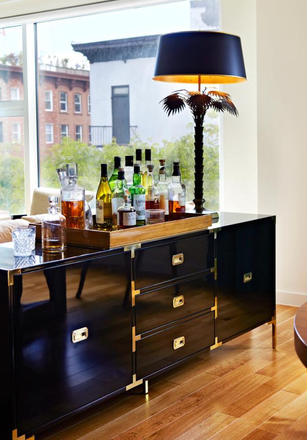 Brooklyn-Apartment-810-design-group-10