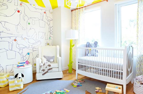 Brooklyn-Apartment-810-design-group-11