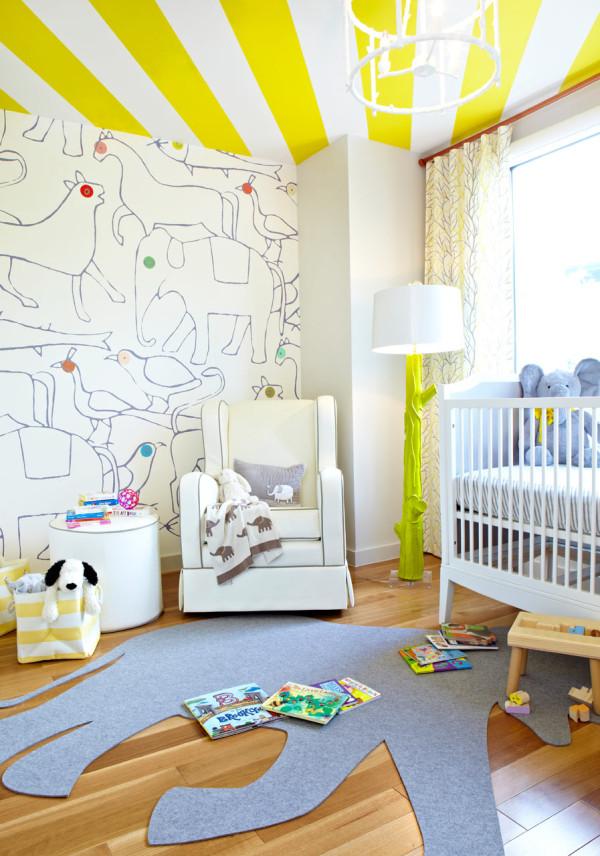 Brooklyn-Apartment-810-design-group-12