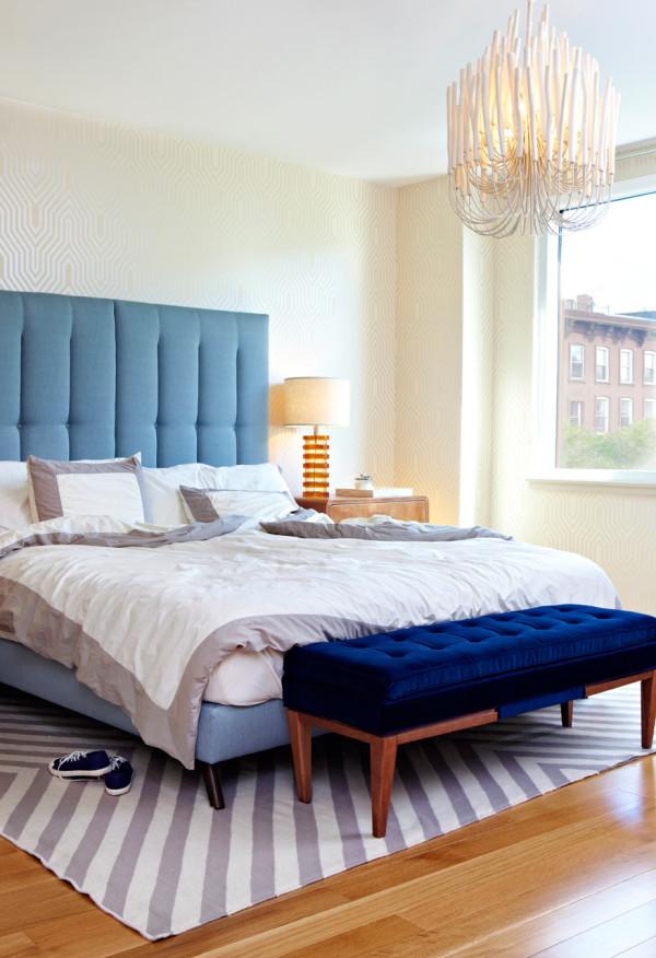Brooklyn-Apartment-810-design-group-14