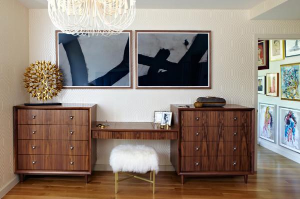 Brooklyn-Apartment-810-design-group-16