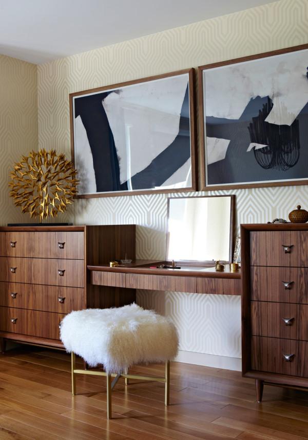 Brooklyn-Apartment-810-design-group-17