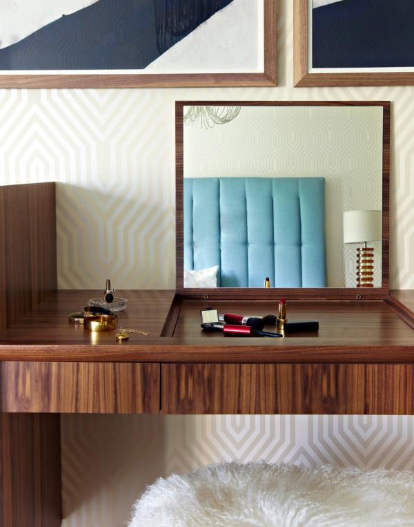 Brooklyn-Apartment-810-design-group-18