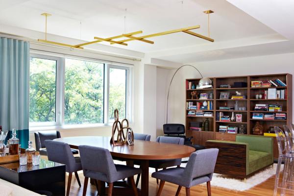 Brooklyn-Apartment-810-design-group-2