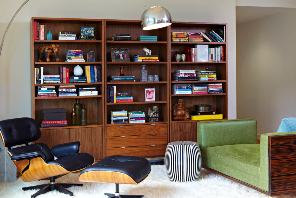 Brooklyn-Apartment-810-design-group-4