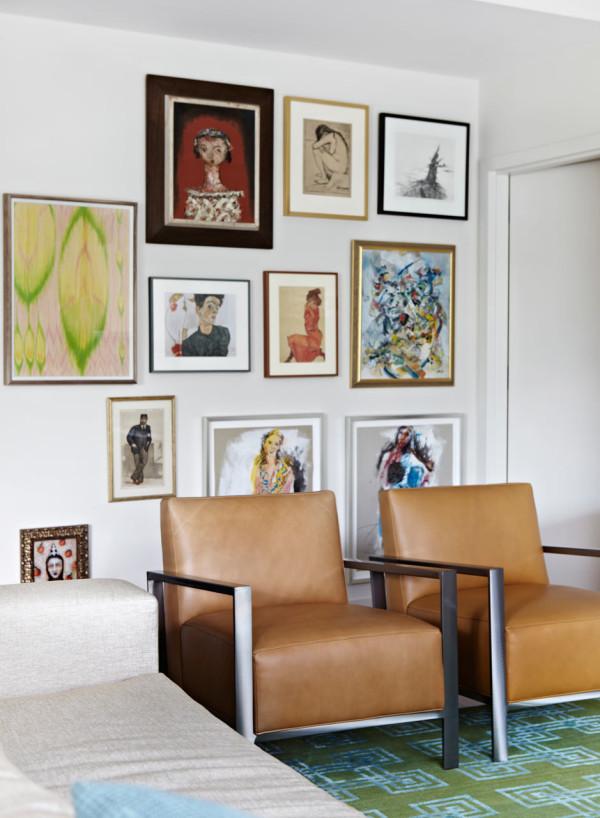 Brooklyn-Apartment-810-design-group-5