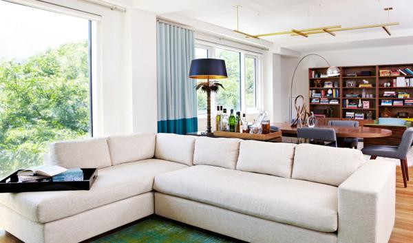 Brooklyn-Apartment-810-design-group-6