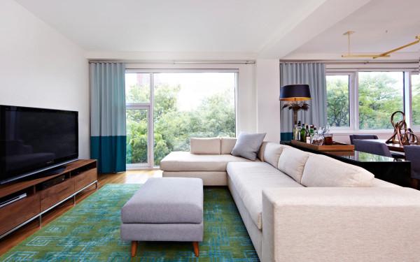 Brooklyn-Apartment-810-design-group-7