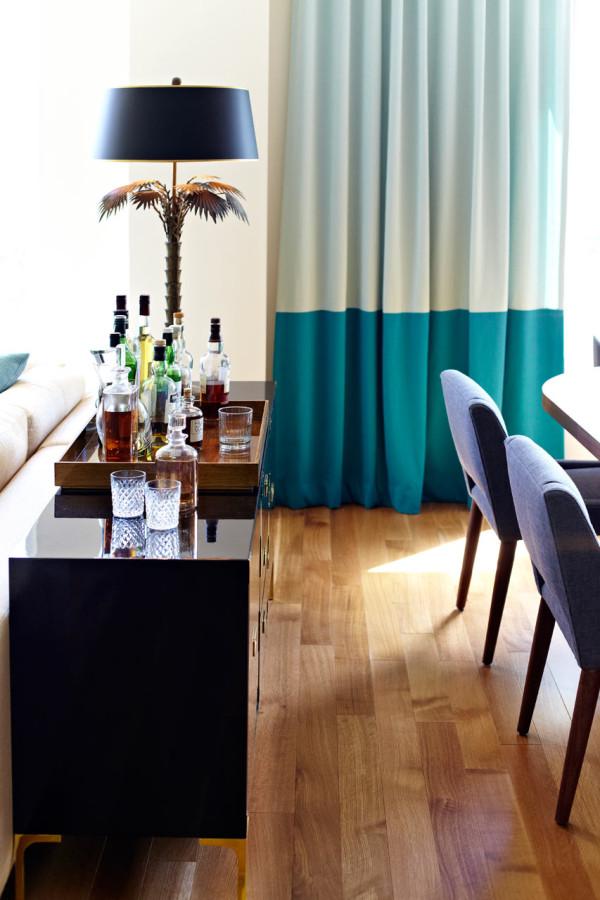 Brooklyn-Apartment-810-design-group-8