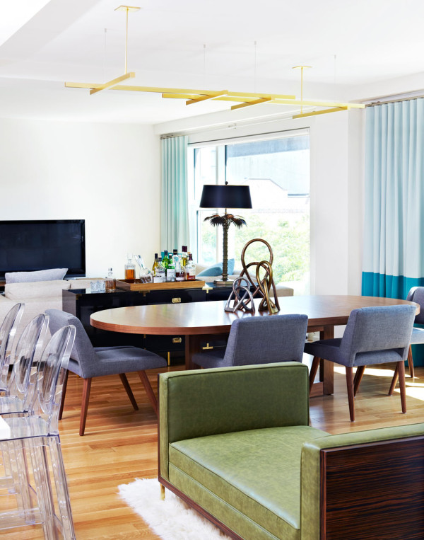 Brooklyn-Apartment-810-design-group-9
