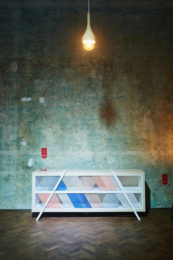 C-sideboard-Ana-Barbu-13