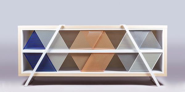 C-sideboard-Ana-Barbu-2