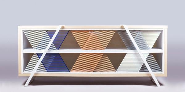 C-sideboard-Ana-Barbu-3